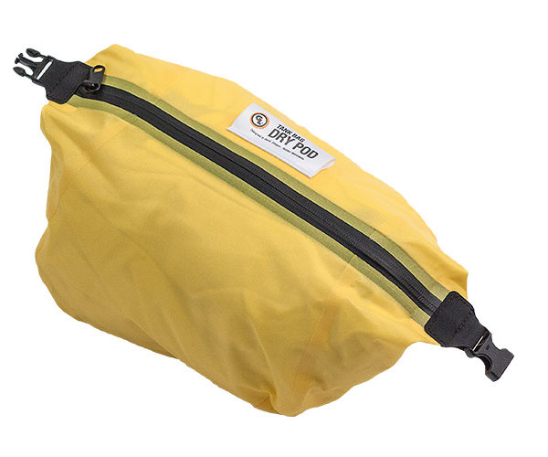 tank-bag-dry-pod