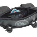 ZHB-zigzag-handlebar-bag-pocket