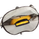 coyote-saddlebag-gray-interior