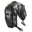 great-basin-saddlebag-black