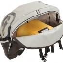 great-basin-saddlebag-interior
