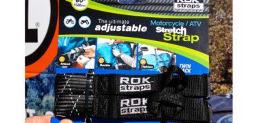 rok-straps-pkg-630-400