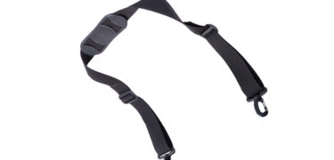 travel-shoulder-strap