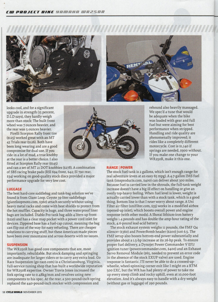 CYCLE-WORLD-NOV-2015-PG3