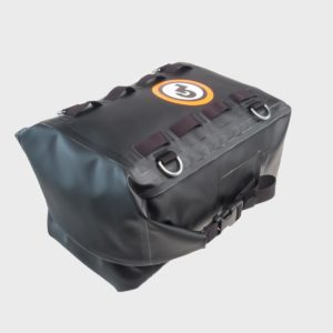 Revelstoke Dry Bag