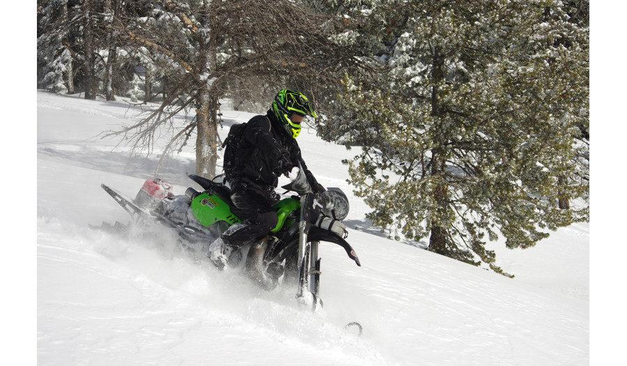 snowbike-bushwackers-kootenay-revelstoke