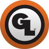 www.giantloopmoto.com
