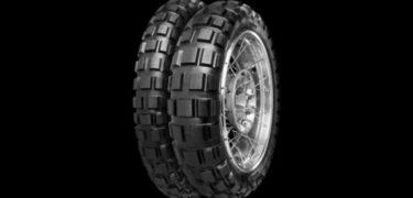 TKC80 Twinduro Tire