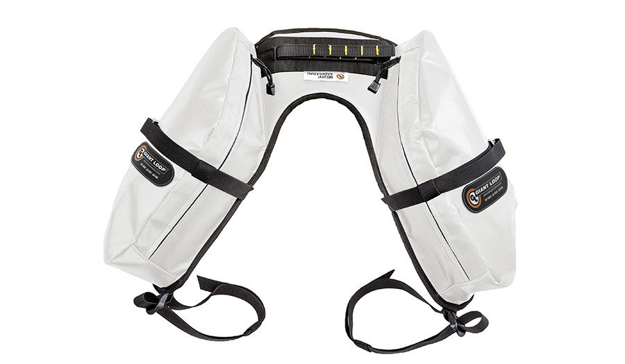 msb17-w mojavi saddlebag 2017 white