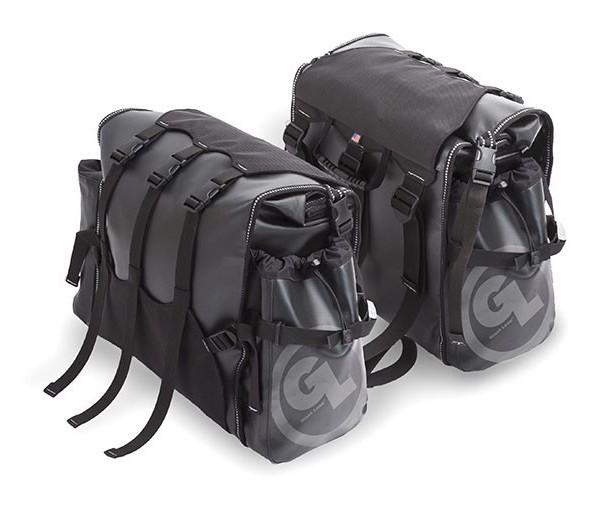RTW16-Giant-Loop-Pannier Bags-pair