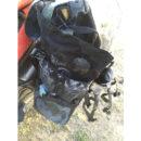 rtw panniers gas bag fuel safe bladder pocket