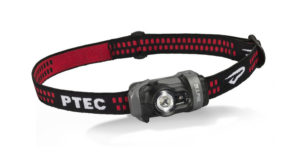 Byte Headlamp