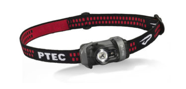 Princeton Tec Byte LED Headlamp