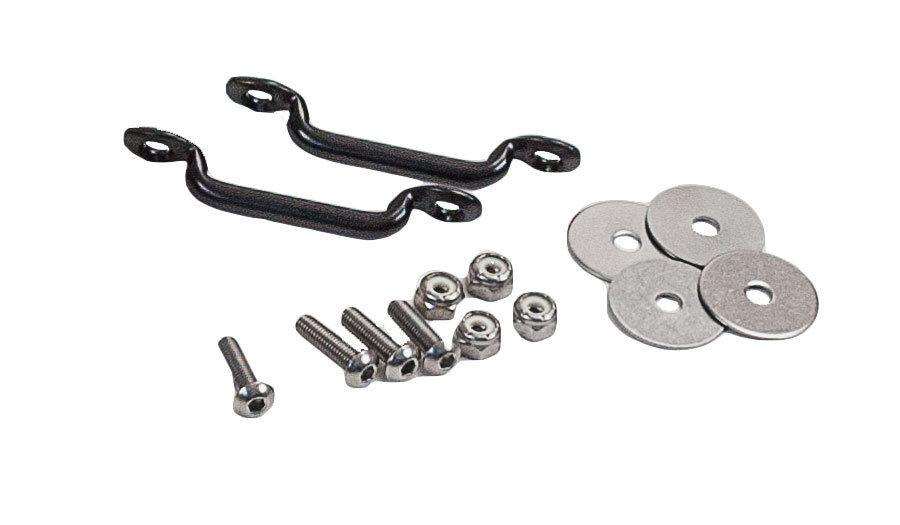 Footmans Loop Kit