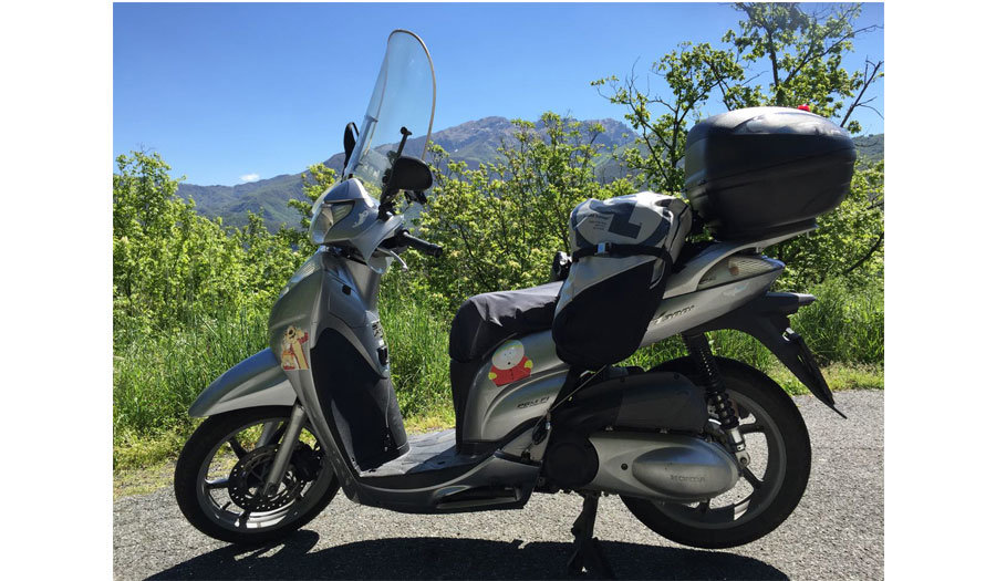 great-basin-scooter-5