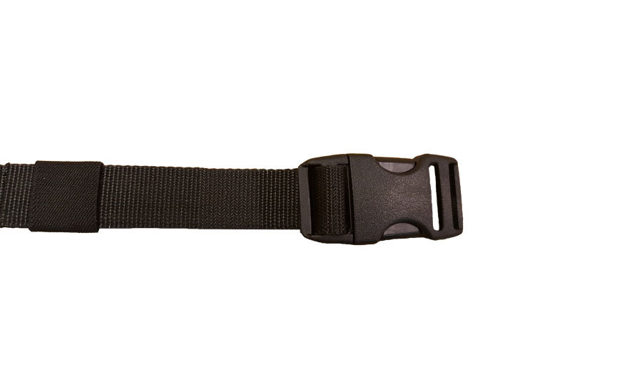 1-inch-buckle