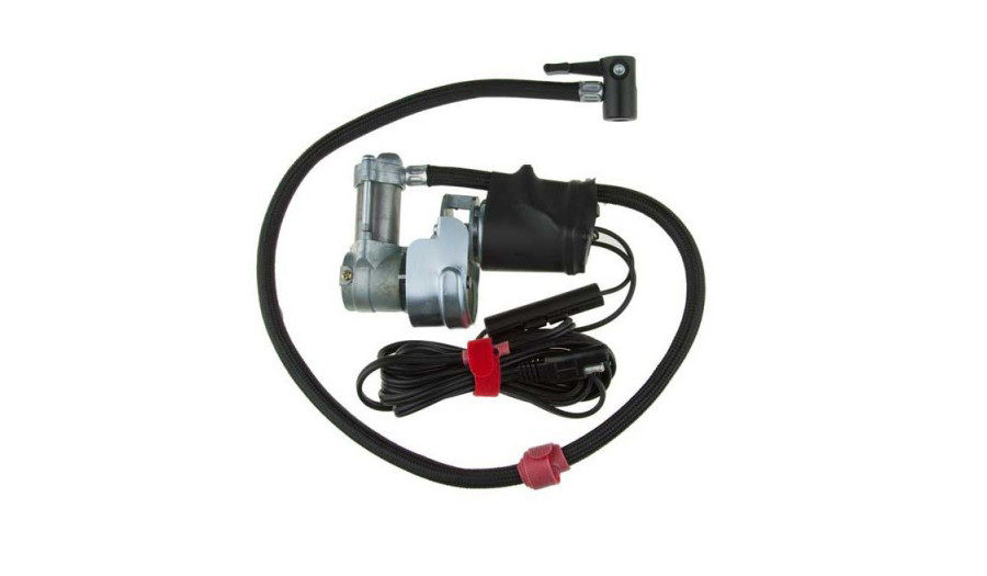 motopressor pocket pump kit