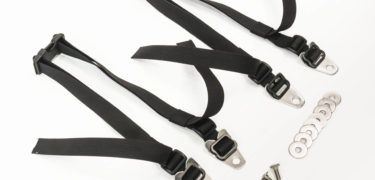 Giant Loop Snow Anchor Strap Kit