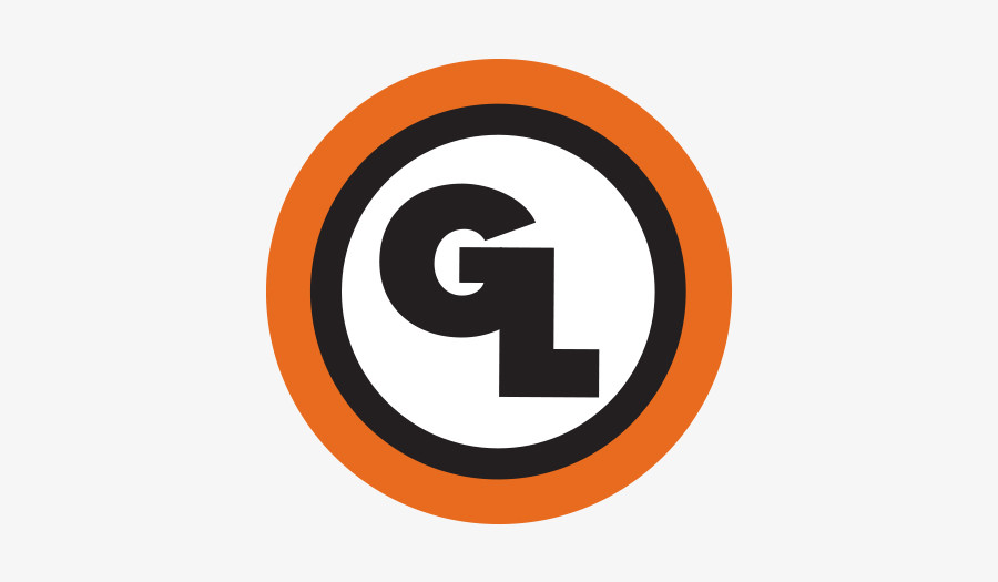 Giant Loop Logo
