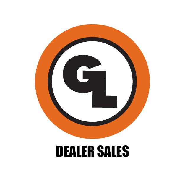 Dealer Ordering