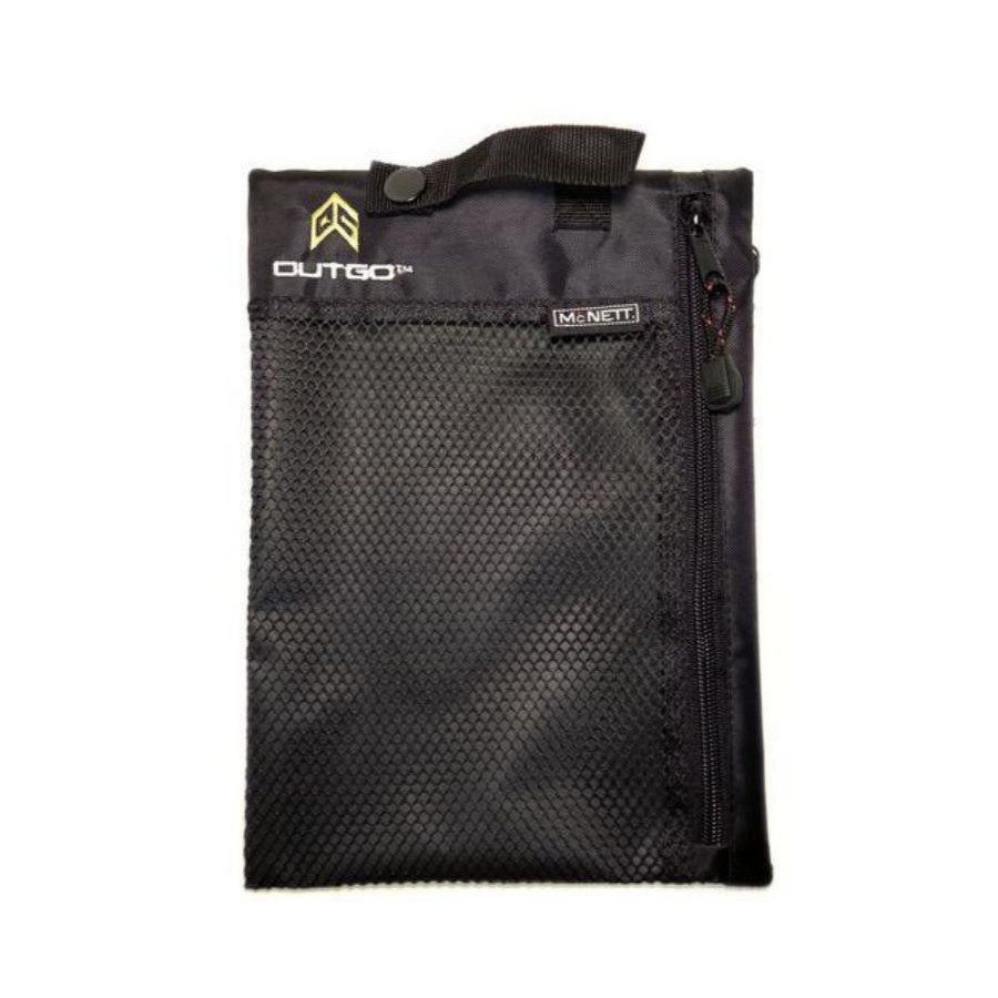 Gear Aid Ultra Compact Microfiber Bag