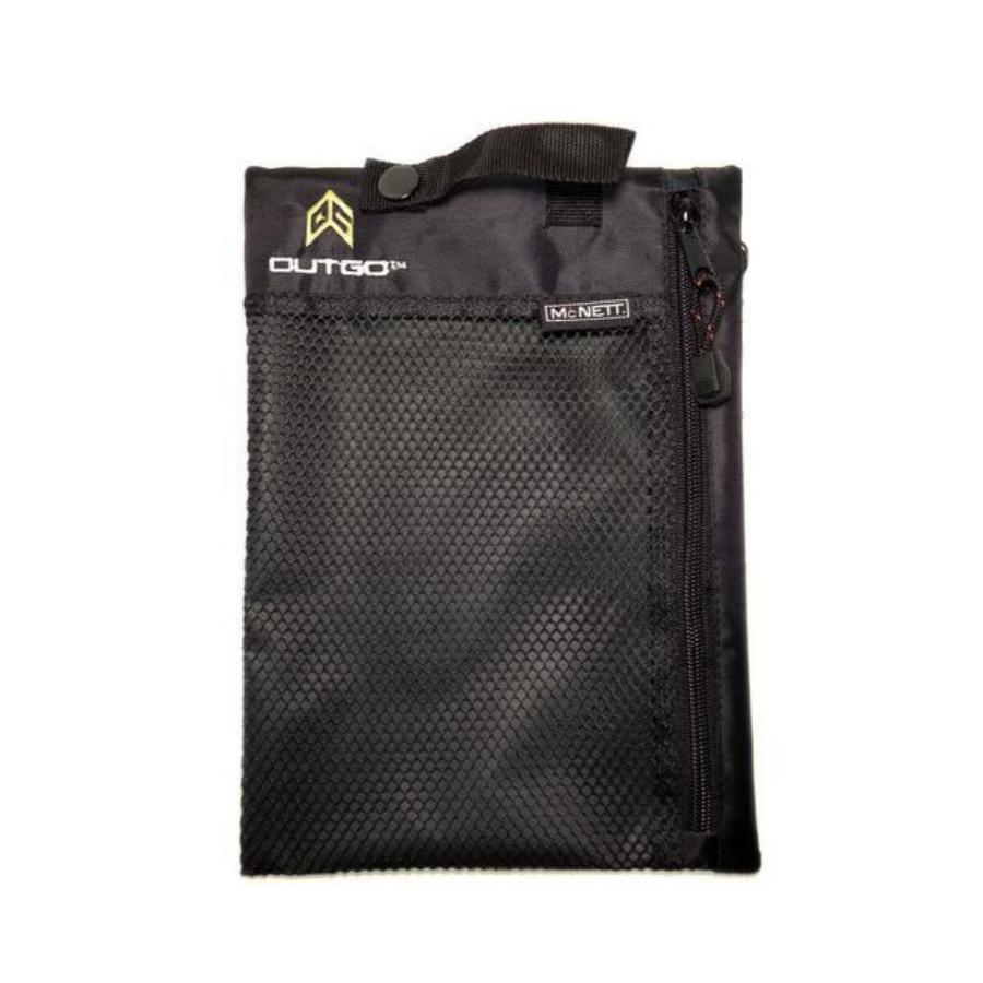 Gear Aid Ultra Compact Microfiber Bag