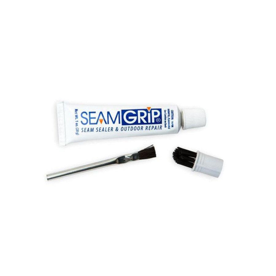 Gear Aid Seam Grip