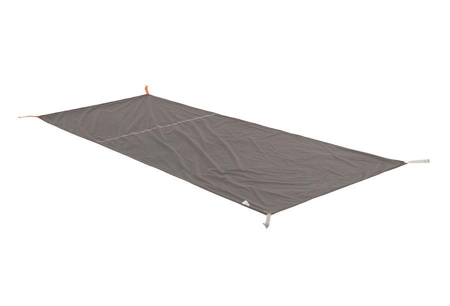 Big Agnes Tent HV UL2 Footprint