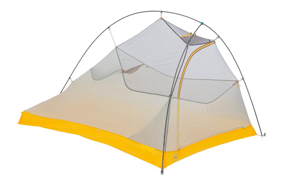 Big Agnes Fly Creek HV UL2 Bikepack Tent  sc 1 st  Giant Loop & Big Agnes Fly Creek HV UL2 Bikepack Tent - Giant Loop