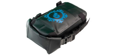 Giant Loop Snow Possibles Pouch