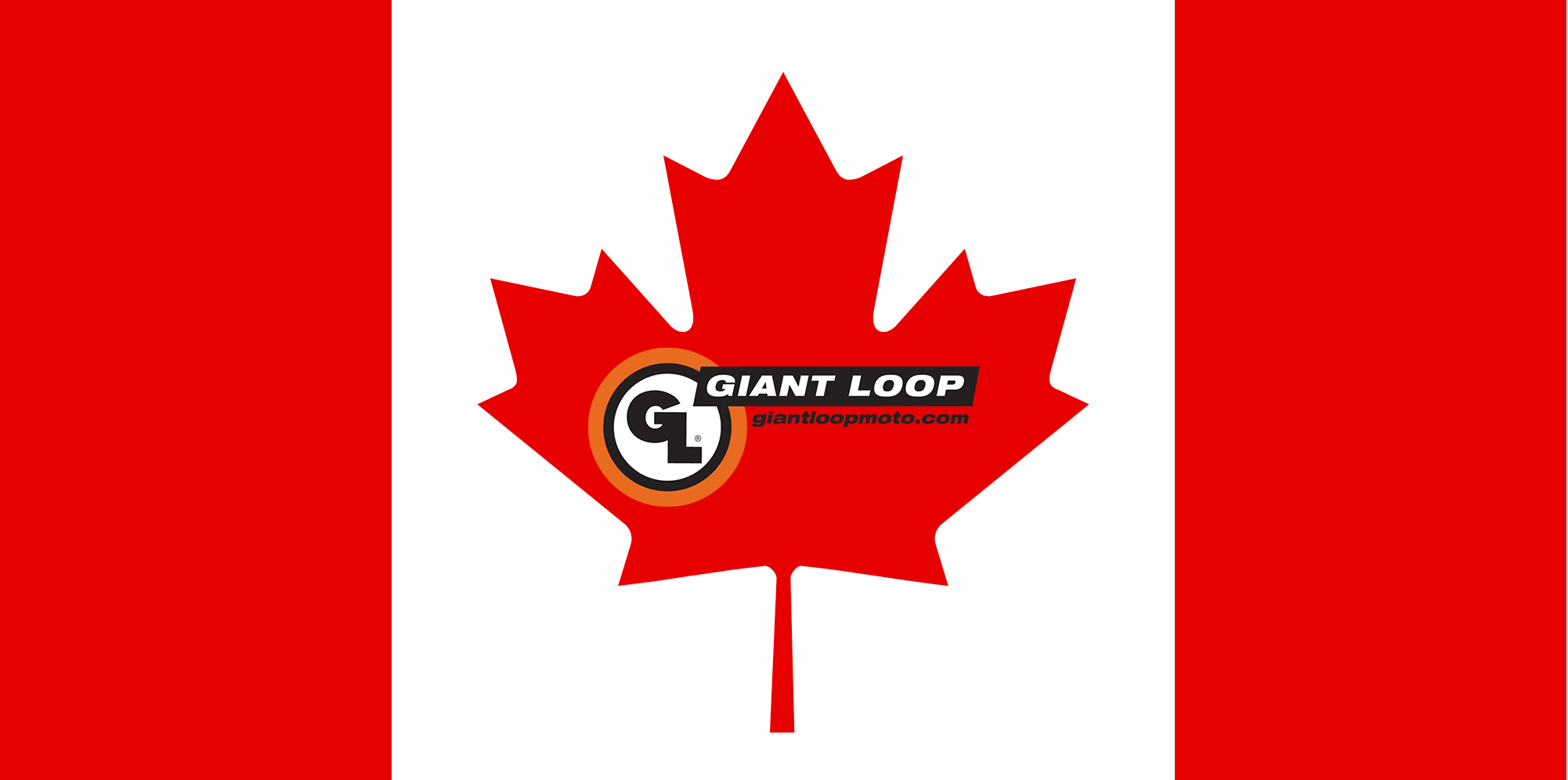 Giant Loop Canada
