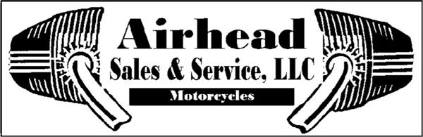 Airhead Sales & Service