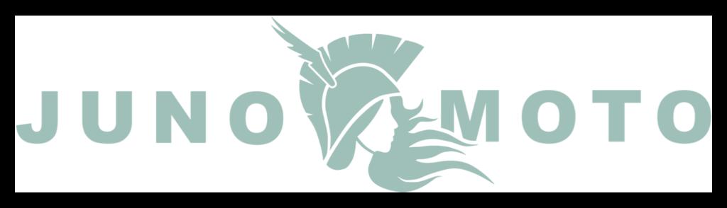 Juno Moto